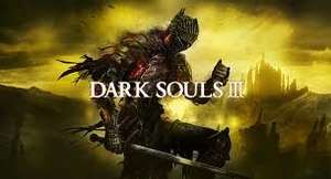Sélection de jeux vidéo sur PC en promotion (dématérialisés) - Ex : Dark souls III