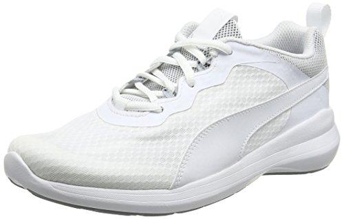 Baskets Puma Pacer Evo, Sneakers Basses Mixte Adulte à partir de 16.82