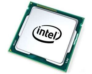 Processeur Intel i5 8600K (210,70€ avec le code PROMO15 )