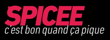 1 mois gratuit (sans engagement) pour accéder à l'ensemble des contenus du site Spicee