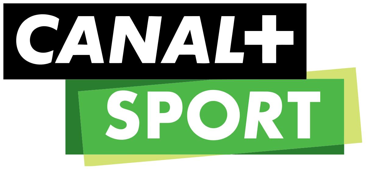[Abonnés Freebox] Abonnement mensuel au chaînes Canal + Sport & Essentiel - pendant 2 ans