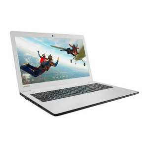 "PC portable 15.6"" full HD Lenovo IDP310-15IKB - i7-7500U, GeForce GT-920, 8 Go de RAM, 1 To"