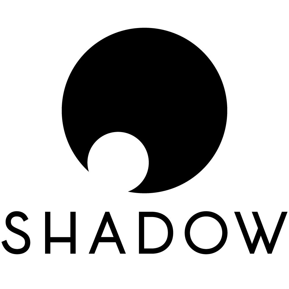 10€ de réduction sur les abonnements Shadow