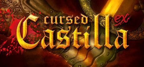 [Amazon / Twitch Prime] Cursed Castilla (Maldita Castilla EX) gratuit sur PC (Dématérialisé)