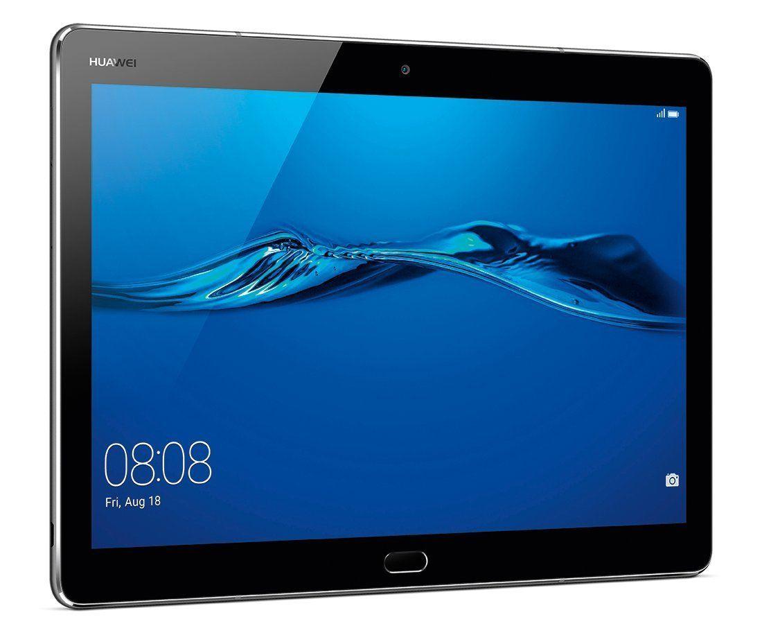 """Tablette 10.1"""" Huawei Mediapad M3 Lite - 32 Go, 3 Go RAM (via ODR de 50€)"""