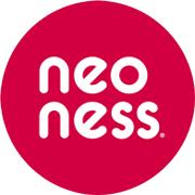 1 mois d'essai dans l'ensemble des clubs Neoness