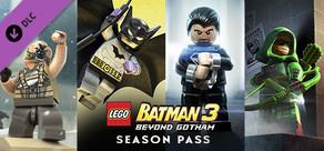 75% de réduction sur certains jeux Lego (dématérialisés) - Ex : Lego  Marvel Super Heroes