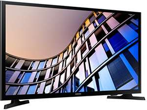 "TV 32"" Samsung UE32M4005 - HD, LED, 50 Hz (PQI 100)"