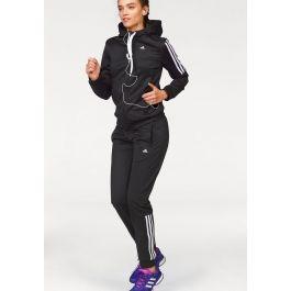 Survêtement Femme Adidas Performance - Taille M (40/42 français)