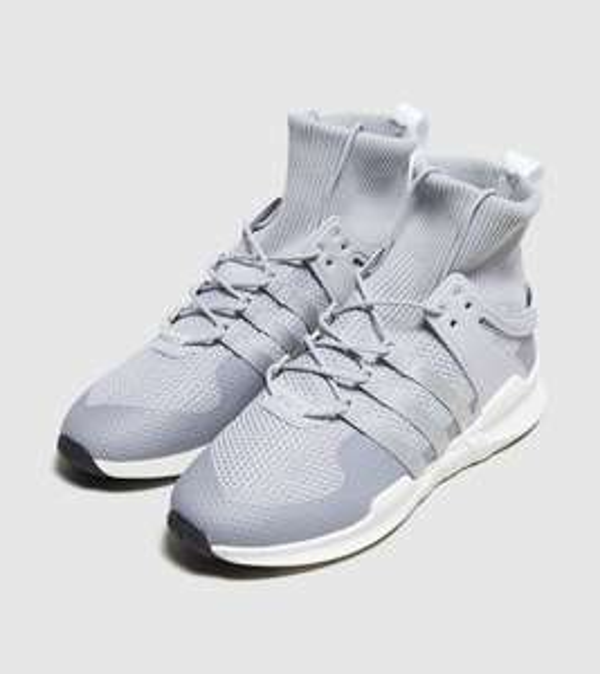 Sélection d'Articles en Promotion - Ex: Baskets adidas Originals EQT Support ADV Winter (Tailles et Coloris au choix)