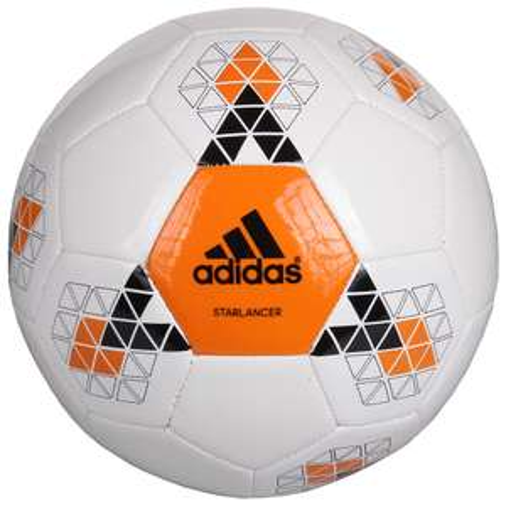 Ballon de Football Adidas Starlancer V