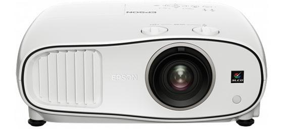 15% sur tous les projecteurs Epson - Ex : Epson Tri LCD FHD TW6700 à 901 eur (Frontaliers Suisses)