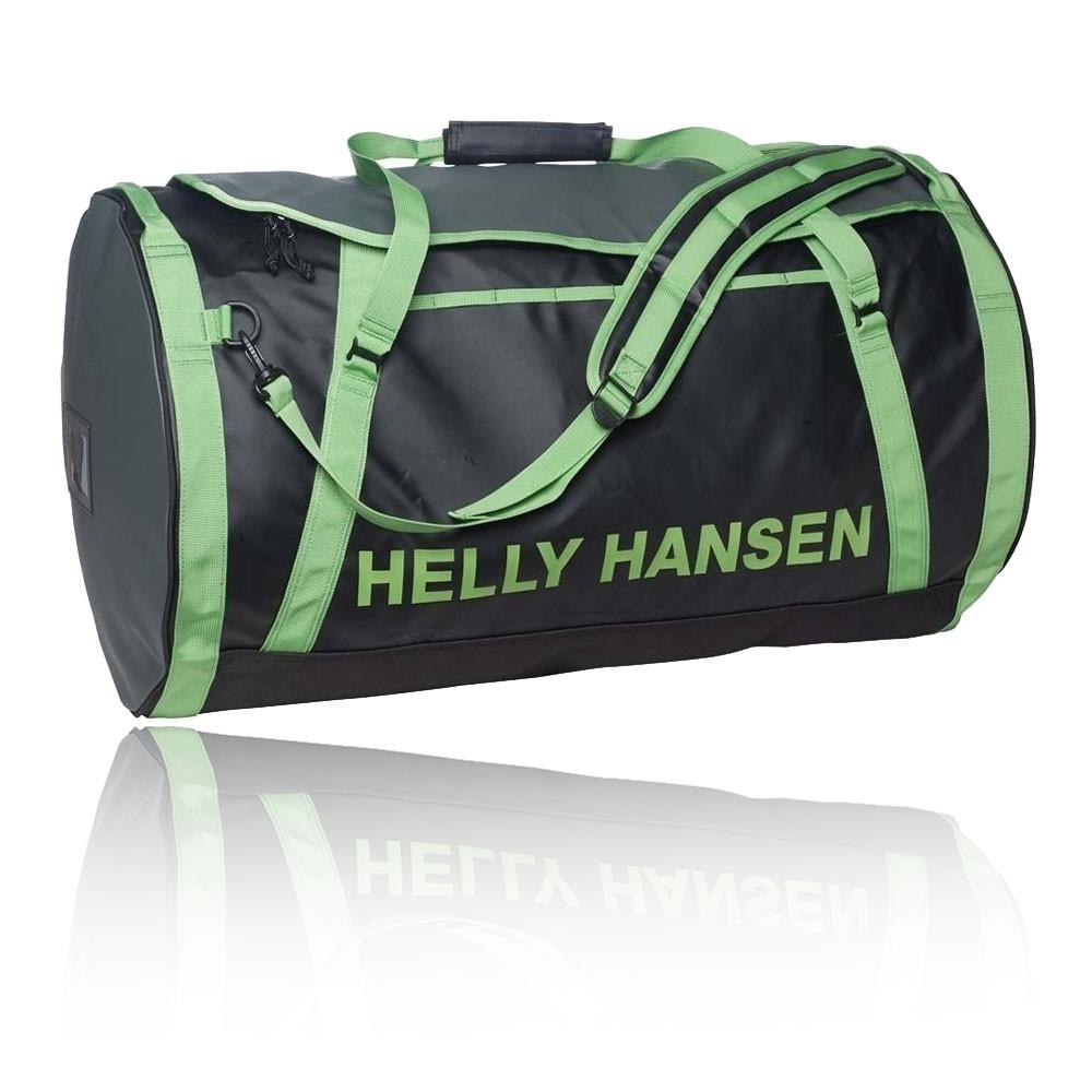 Sac voyage Helly Hansen Duffel - 90L