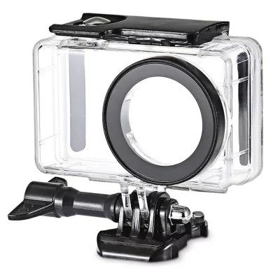 Boîtier étanche pour caméra Xiaomi Mijia Mini 4K