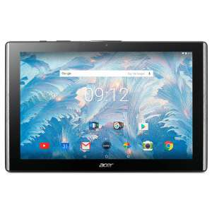 "Tablette 10.1"" Acer Iconia B3-A40FHD - FullHD, 16Go ROM, 2Go RAM, Android 7.0 (via ODR 50€)"