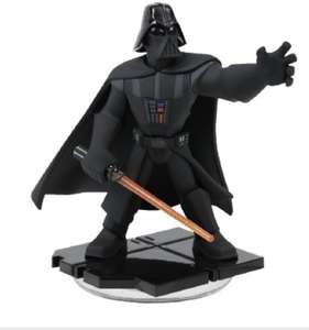 Figurine Darth Vader Infinity 3.0 Star Wars