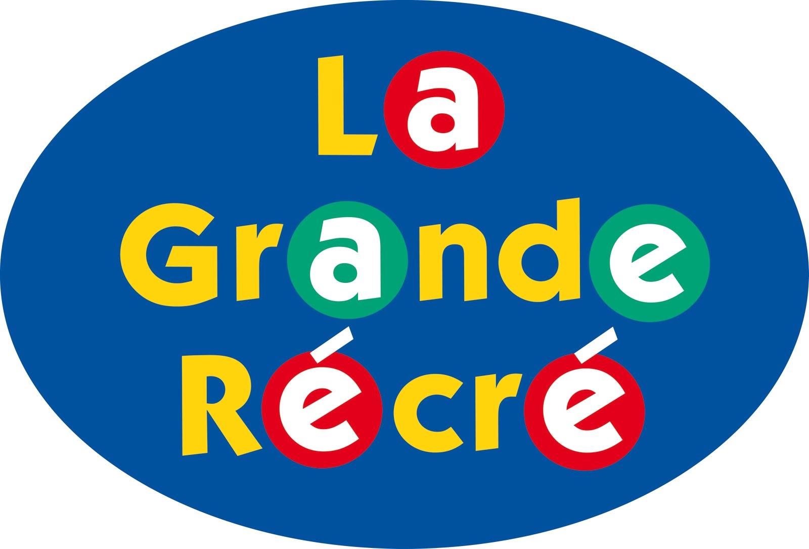 Un jouet acheté = Le second offert - Carcassonne (11)