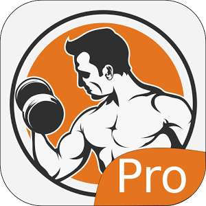 Application Gym Mentor Pro gratuite sur Android (au lieu de 0,59€)