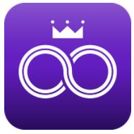 Jeu Infinity Loot Premium gratuit sur Android (au lieu de 1.79€)
