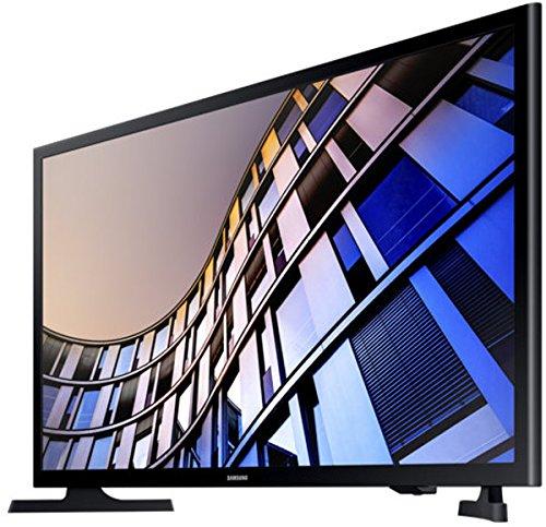 "TV 32"" Samsung M4005 - HD ready, Flat, DVB-T2 HD, DVB-C"