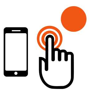 Application Scanner de doc mains libres SkanApp gratuite sur Android (au lieu de 7,99€)
