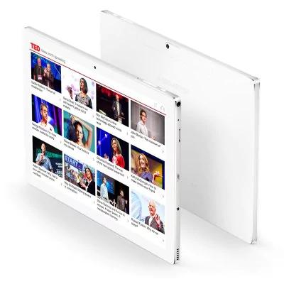 """Tablette 10.1"""" Teclast P10 - FullHD, 32Go de ROM, 2Go de ROM, RK3368 (8*1,5GHz), Android 7.1"""