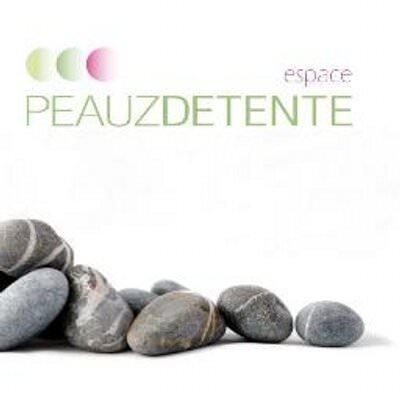 Séance 1h d'osteopathie - Séance Peauzdetente (75)