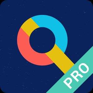 Quizio PRO: Quiz game gratuit sur Android (au lieu de 0.99€)