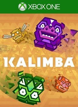[Gold] Kalimba offert sur Xbox One