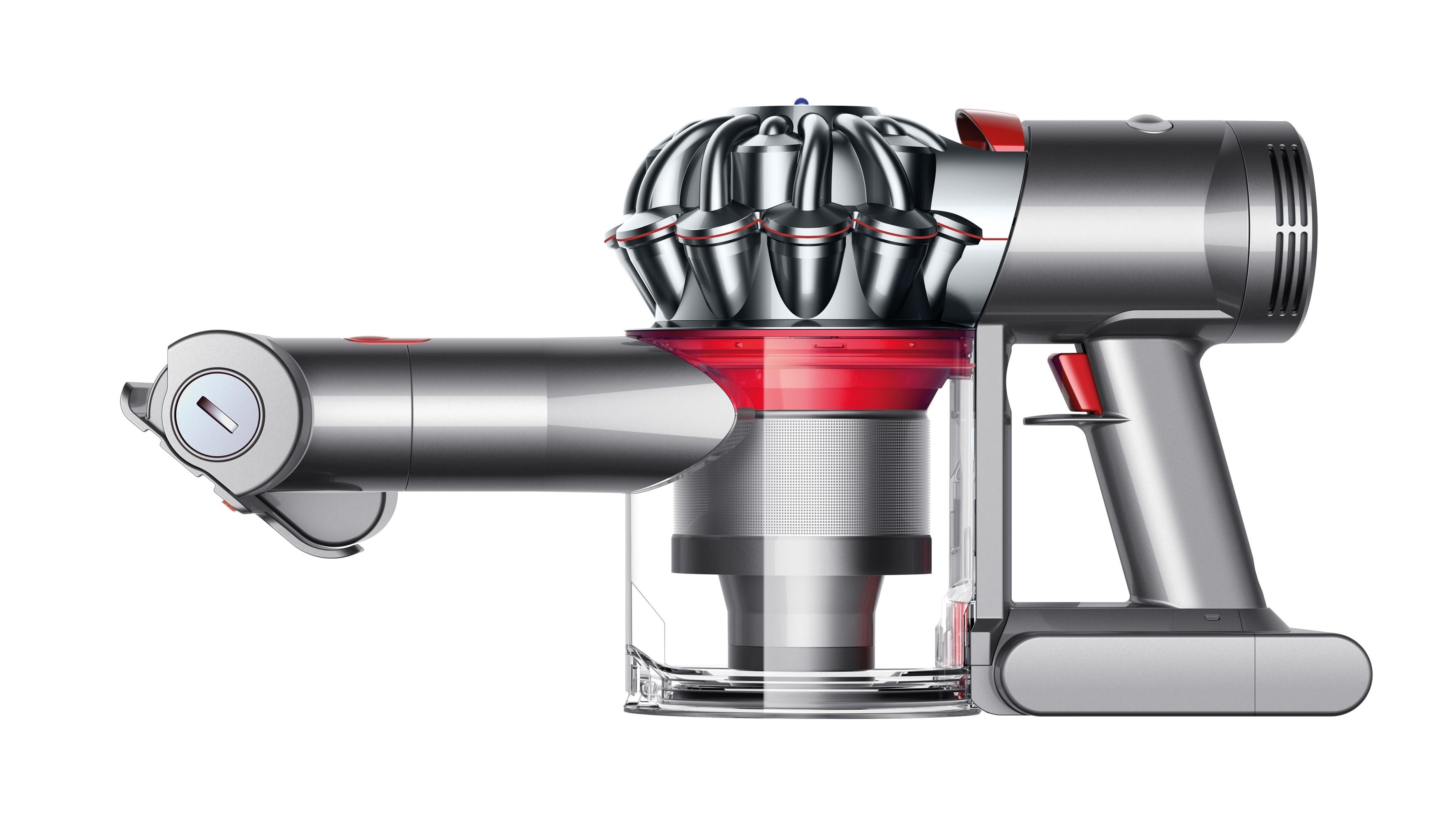 Aspirateur à main Dyson V7 Trigger - 100W