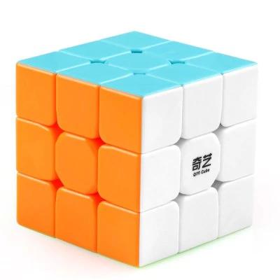 Cube QiYi Warrior 3x3x3