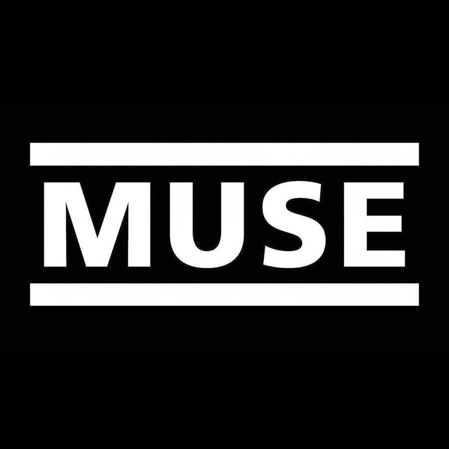 20% de réduction sur tout le site Muse