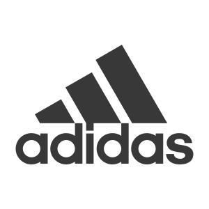 50% de réduction sur tous les produits Adidas Glitch