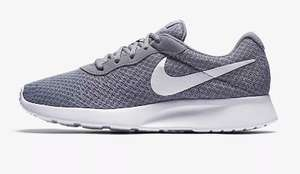 Chaussures Nike Tanjun pour Homme