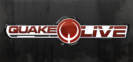Quake Live sur PC (Dématérialisé)