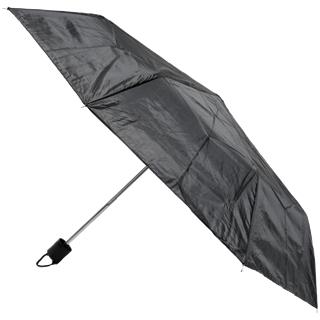Parapluie pliable - divers motifs