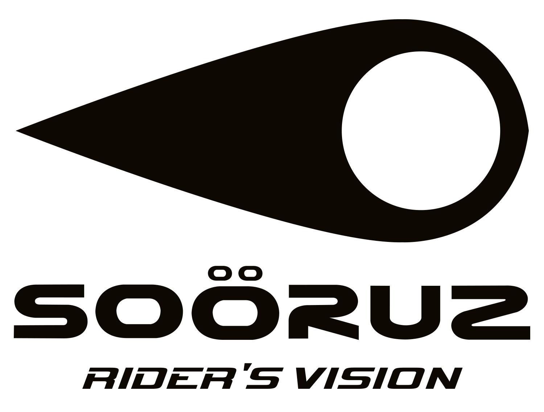 30% de réduction sur tout le site Soöruz