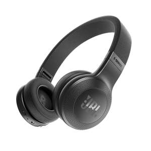 Casque sans fil JBL E45BT - Bluetooth