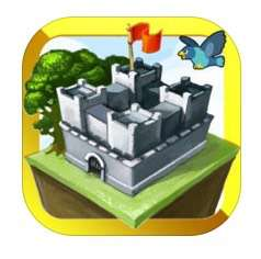 Application iOS Pocket Land Gratuite (au lieu de 0,99€)