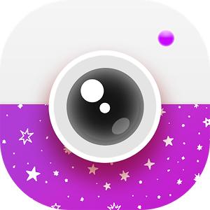 ShoCandy-Bokeh Gratuit sur Android (Au lieu de 1,49€)