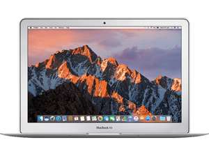 "Sélection d'articles en promotion - Ex : PC Portable 13"" Macbook Air 13 MQD32FN/A (Frontaliers Belgique)"
