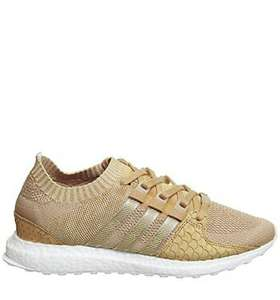 Adidas King Push EQT Support Ultra 'Bodega Babies' (Tailles au choix)