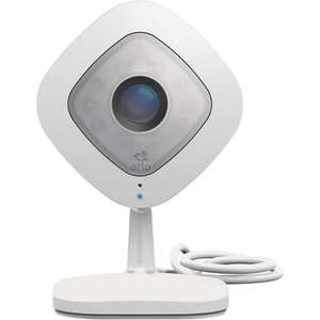 Caméra de Sécurité Netgear Arlo Q (via 109.95€ sur la carte)