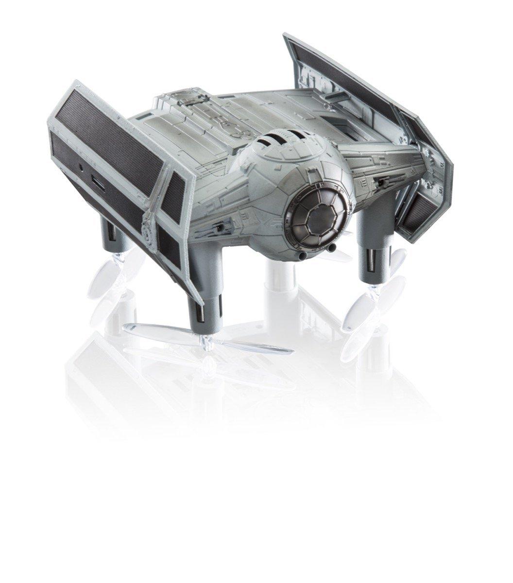Drone Propel TIE Advanced X1 Star Wars