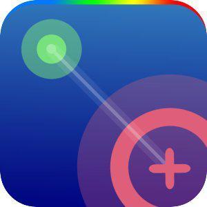 Application NodeBeat Gratuite sur Android (au lieu de 1.46 €)