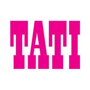 50% de réduction sur tout le magasin - Tati Créteil (94)