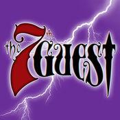 The 7th Guest sur iOS gratuit (au lieu de 4.99€)