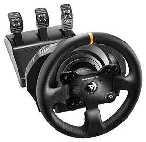 Volant Thrustmaster TX Racing Wheel Leather Edition Xbox One / PC