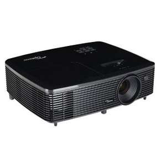 VidéoProjecteur Optoma HD27B