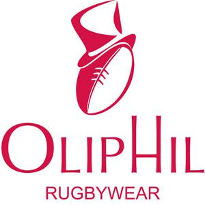 30% de réduction sur tout le site OLIPHIL